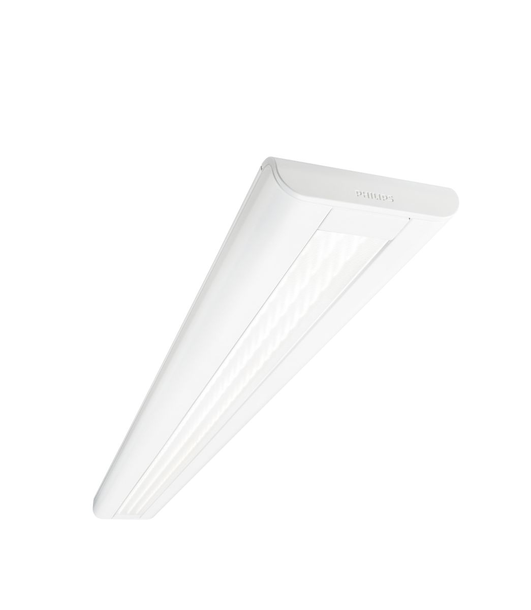 SmartForm LED BPS460