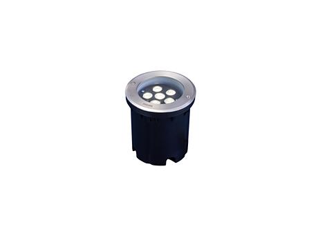 BBP342 LED1200/WW 12W 20D 100-240V