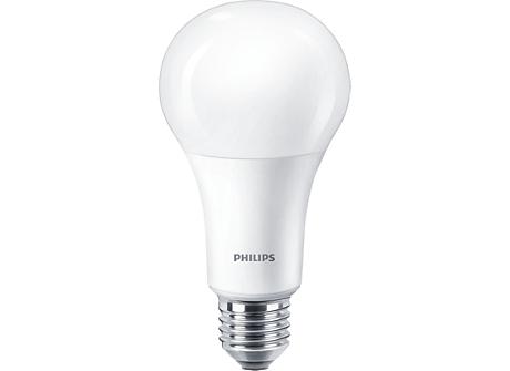 CorePro LEDbulb D 13.5-100W A67 E27 827