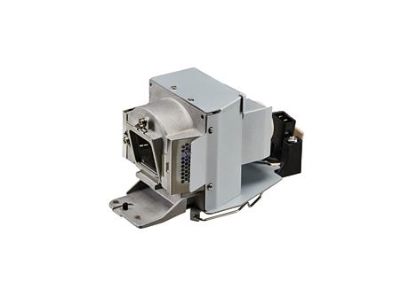 Replacement Module VLT-EX320LP