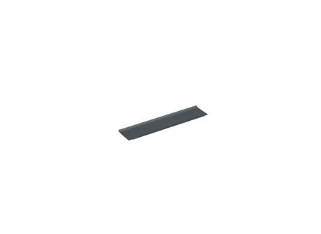 ZCP383 L30 glare shield (30 pcs)