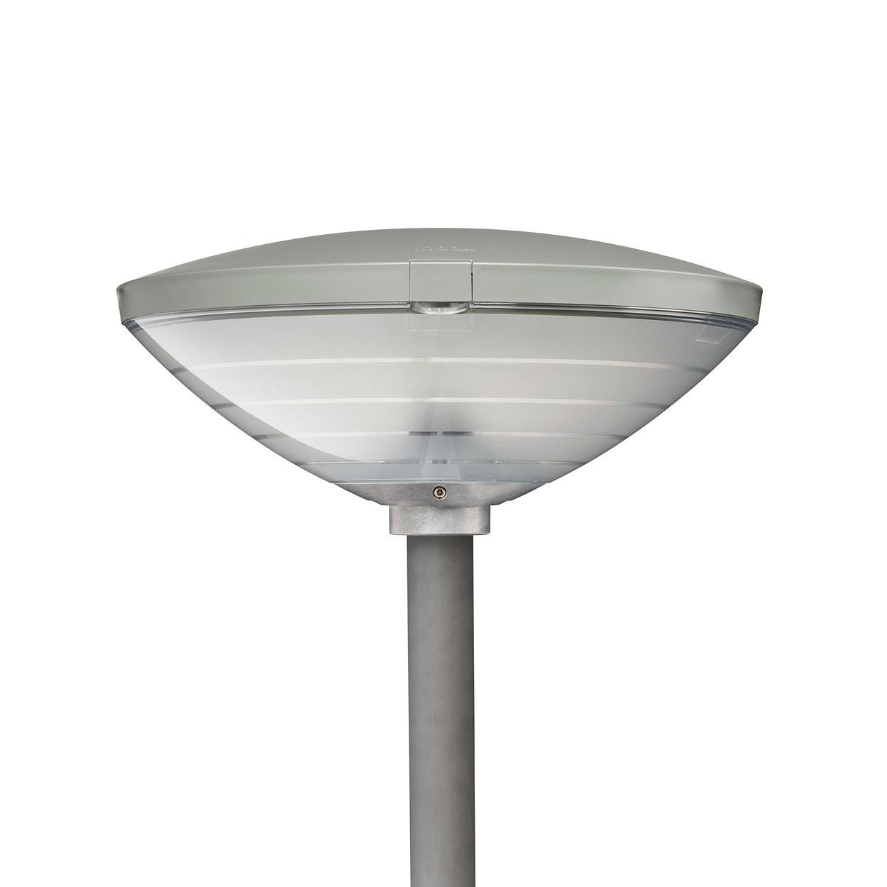 Mithra LED – een serene verschijning voor een betaalbare prijs