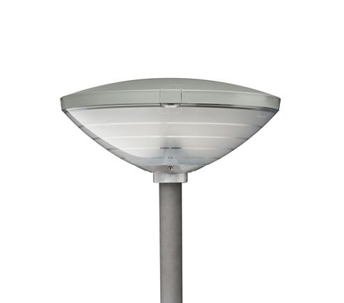 BDS151 LED30-4S/740 PSDD DM50