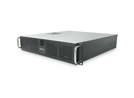 SSLCTR LRC9643 VSM PRO COMPOSITE SSD