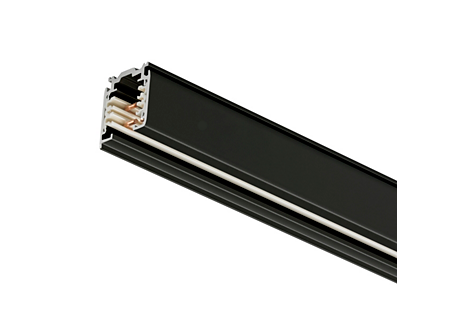 RCS750 5C6 L3000 BK (XTSC6300-2)