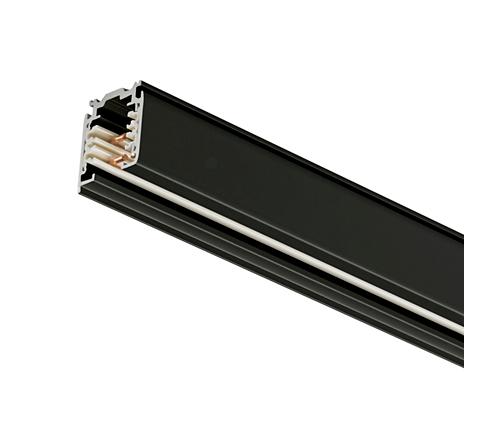 RCS750 5C6 L1000 BK (XTSC6100-2)