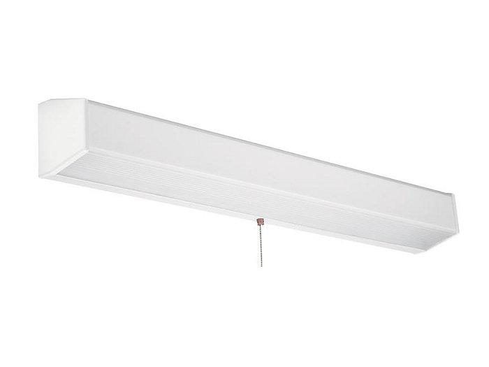 4', 4 Lamp F32T8