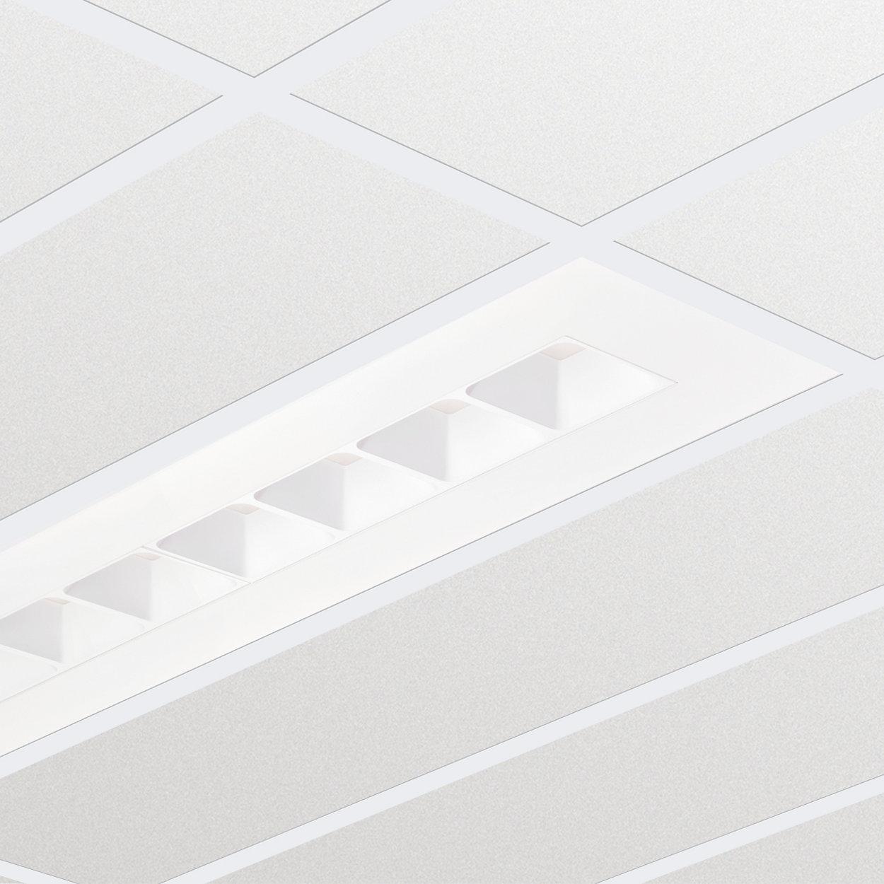 PowerBalance RC360 – hållbar och prisvärd