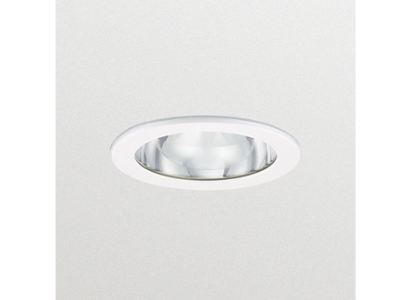 DN460B LED11S/830 PSED-E C WH GC