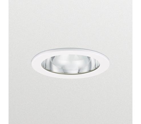 DN460B LED11S/830 PSED-E C WH GC