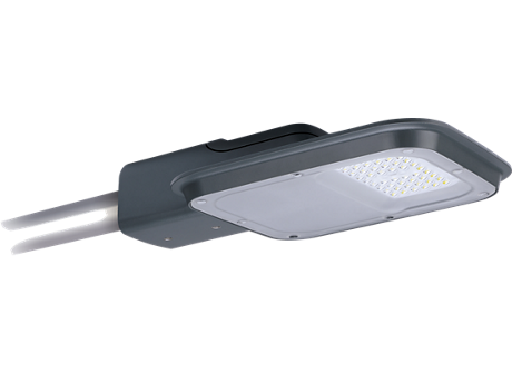 BRP130 LED70/WW 70W 220-240V DM GM