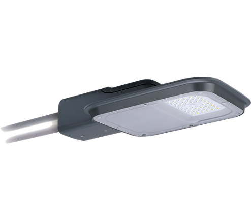 BRP130 LED70/WW 70W 220-240V DM ANZ