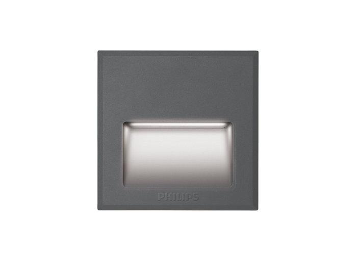 Smart Step light BWG150