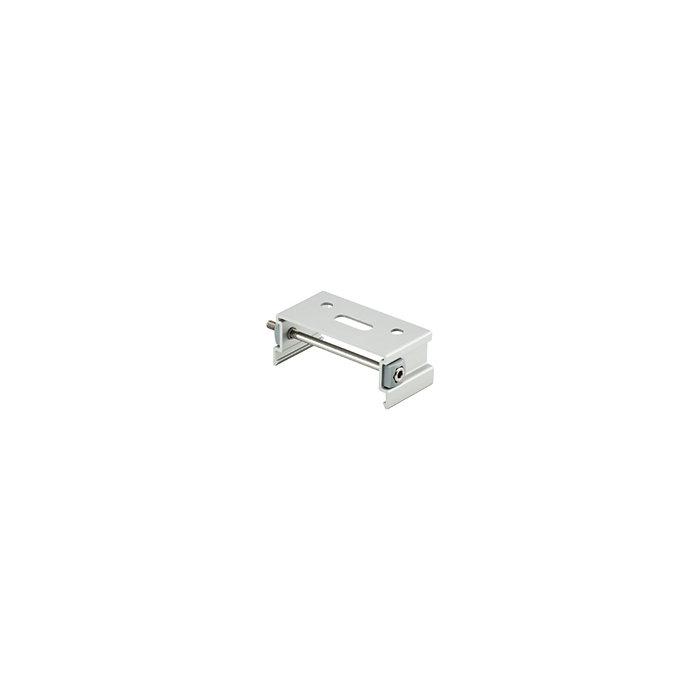 TubeLine LED unit - Optimized comfort with linear LED solution