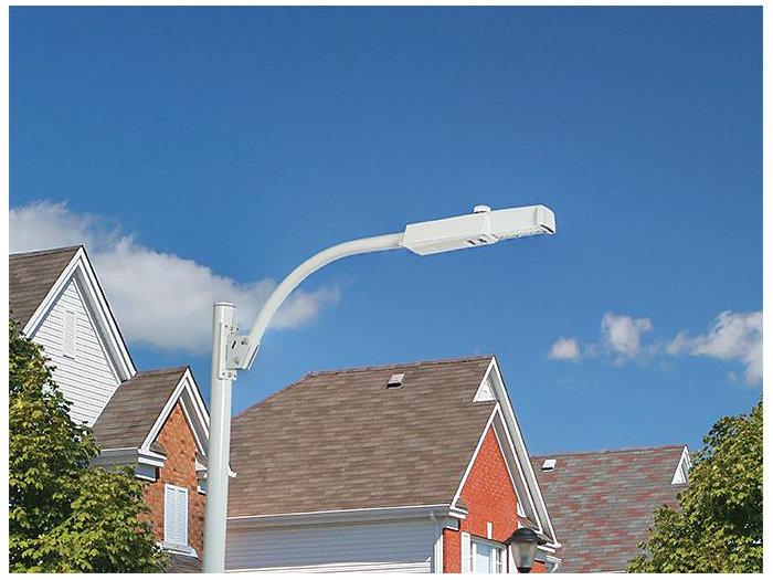 Luminaire tête de cobra DEL MiniView (SVS)