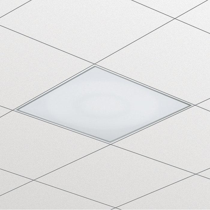 DayZone – designul inovativ întâlneşte durabilitatea