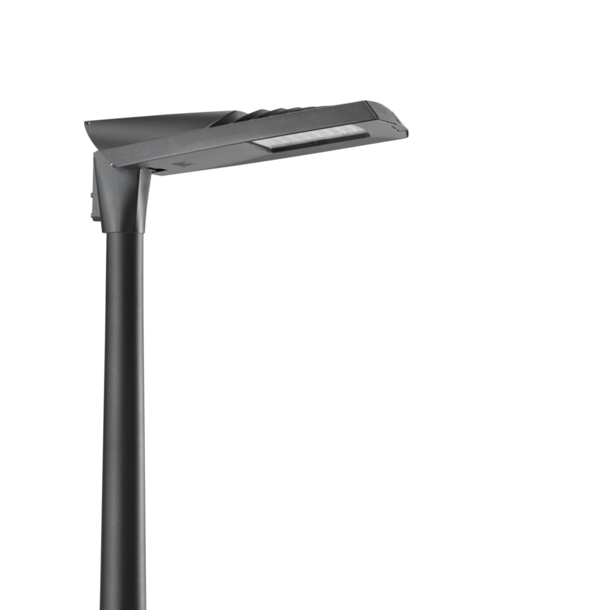 Luma LUMA - Philips Lighting