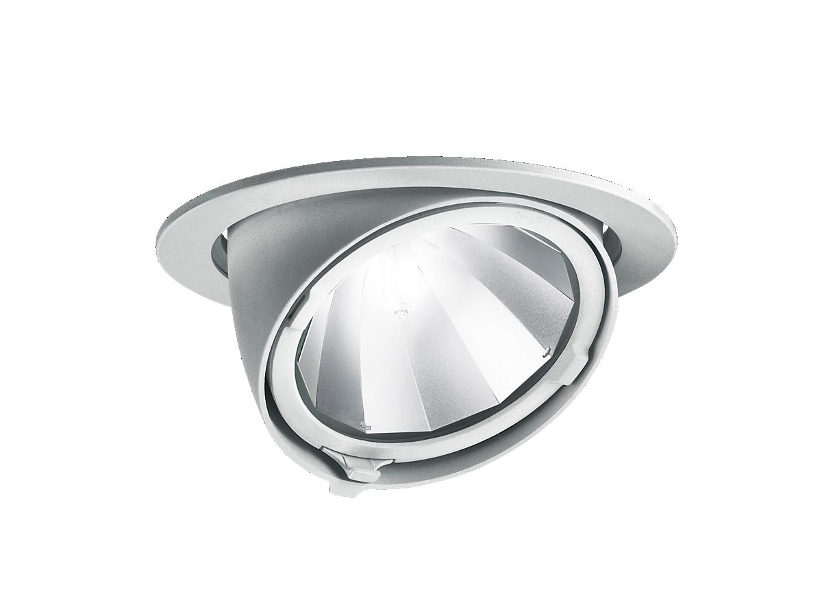 Fugato Compact, accent lighting