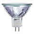 Halogen Mini-Reflector - Spot