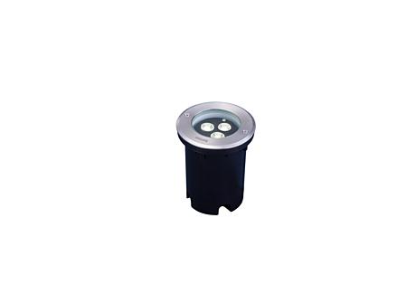 BBP341 LED540/WW 6W 20D 100-240V