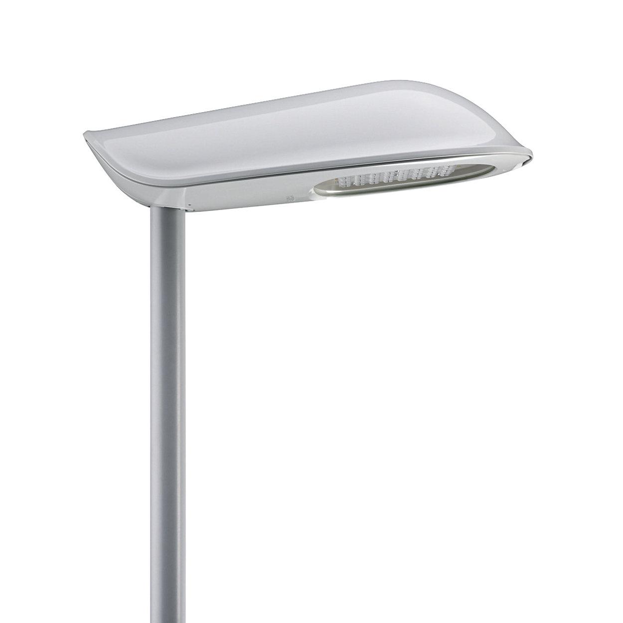 Iridium² LEDGINE – lighting the road ahead