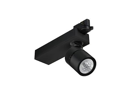 ST730T LED12S/830 PSE WB BK