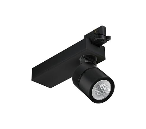 ST730T LED12S/830 PSD-VLC WB BK