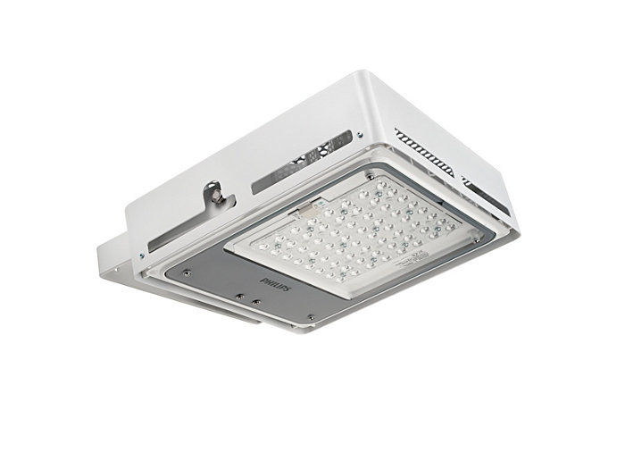 Mini300 LED Gen.2  BBP/BCP/BVS400