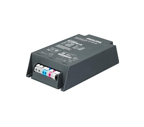 HID-DV PROG Xt 150 CDO Q 208-277V