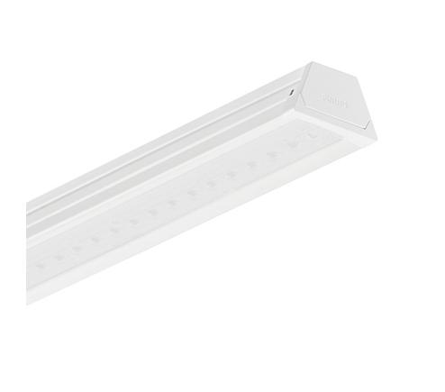 LL120X LED150S/840 2x PSU O 5 WH