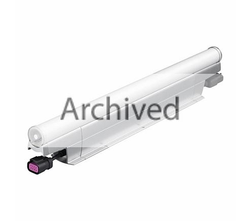 BCP495 RGB 100-240V L1220 TSDM