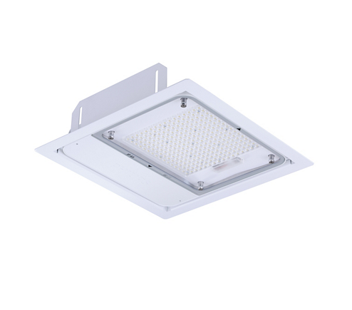 BBP500 G2 LED140/NW ACD2 IS S-MB