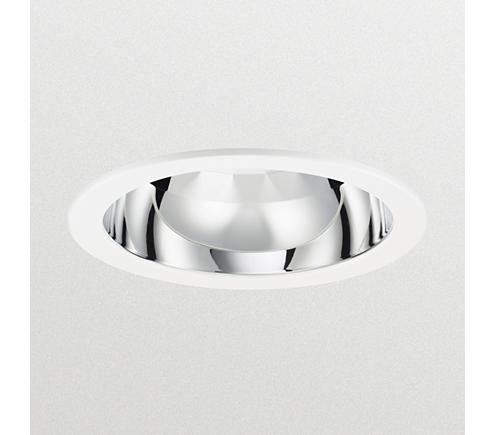 DN470B LED20S/840 PSE-E C ELP3 WH