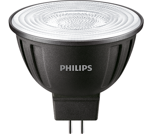 MASTER LED 7-50W 930 MR16 60D Dim