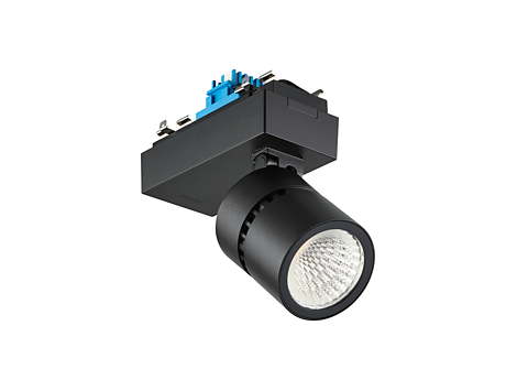 ST740S LED49S/PW930 PSD-VLC VWB BK