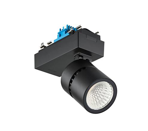 ST740S LED20S/930 PSD NB BK LIN