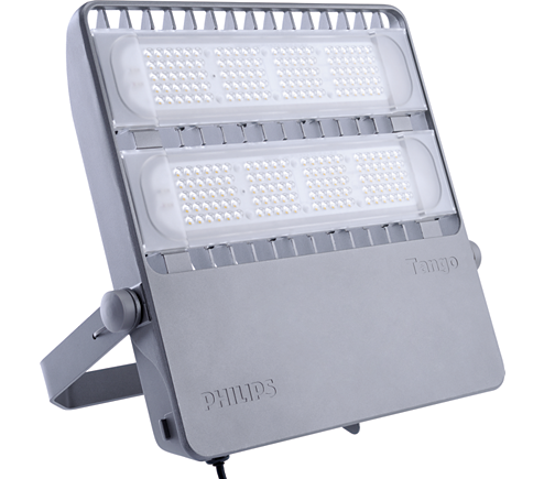 BVP382 LED195/WW 150W 220-240V SWB GM