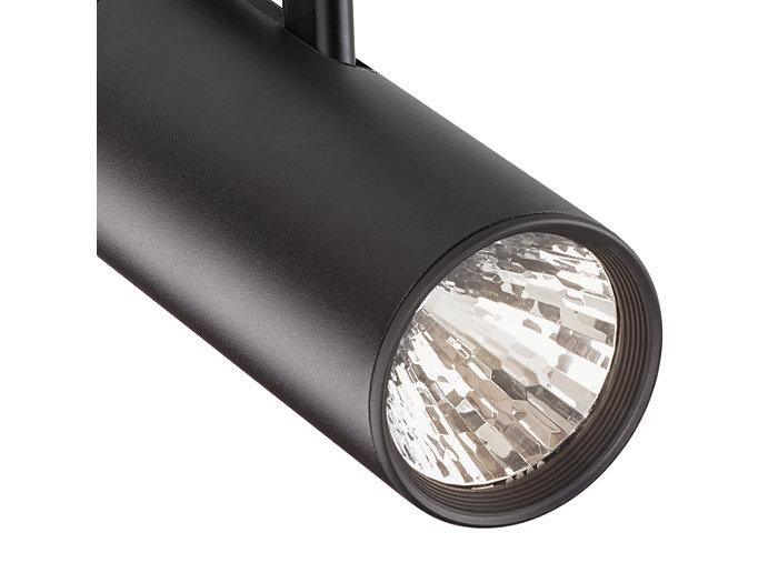 ST315T PSU BK Greenspace Accent Projector mini  lens detail