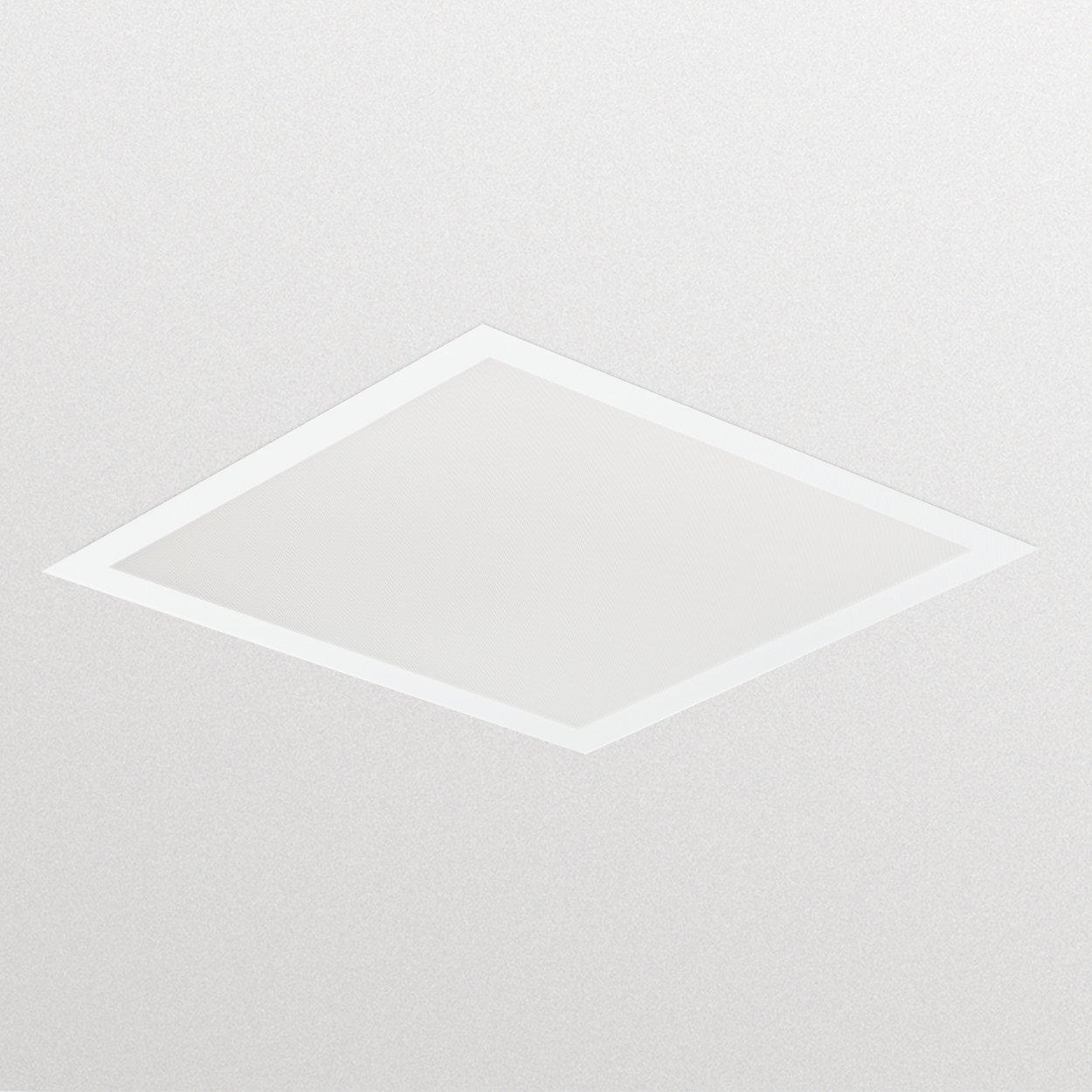 SlimBlend Carré - Hautes performances, commande avancée