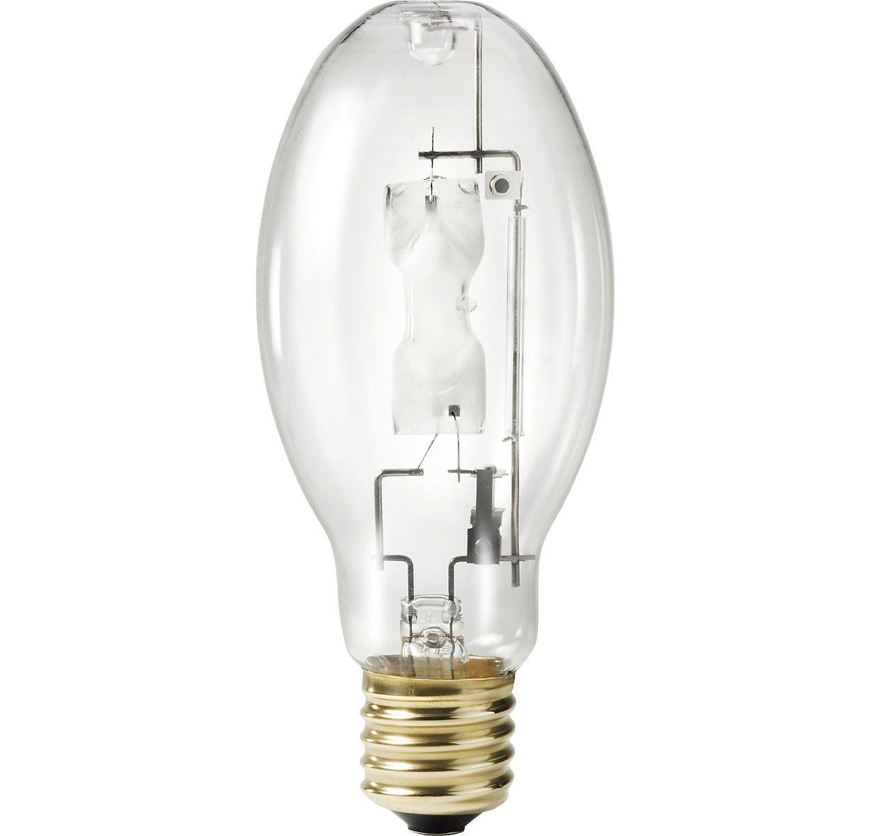 ps inflowcomponent technicalissues metal coated global u res p s lamp sylvania halide inflow bulb only content light