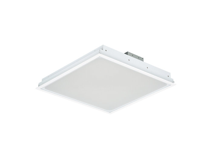 SmartBalance Tunable White, recessed RC486B W62L62 DP