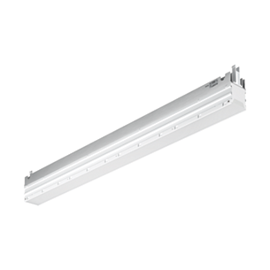 RA503S HOUSING T-BAR CE