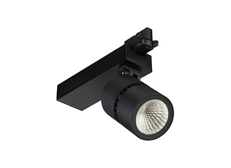 ST740T LED27S/930 PSD-VLC MB BK