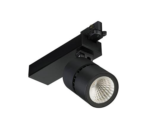 ST740T LED27S/830 PSU WB BK