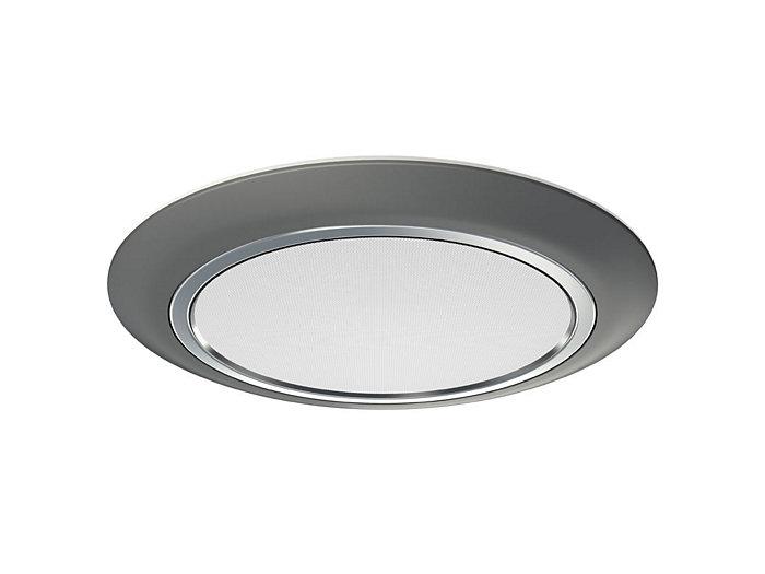 SoftView LED parking garage luminaire (SVPG)