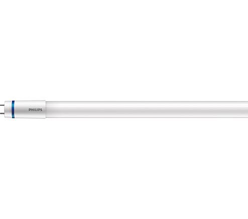 MAS LEDtube 900mm 8.5W833 T8 FOOD