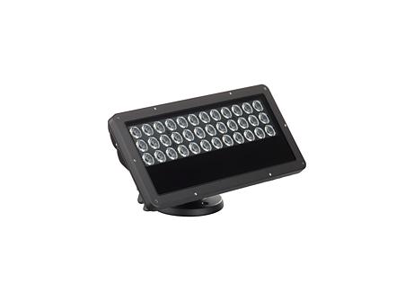 BCP483 36xLED-HB/RGBMW 100-277V 10 BK
