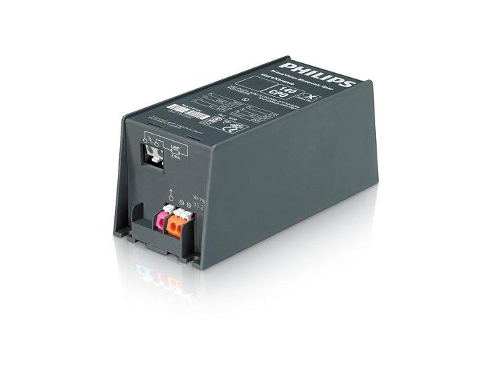 HID-PrimaVision Xtreme CPO-lampuille