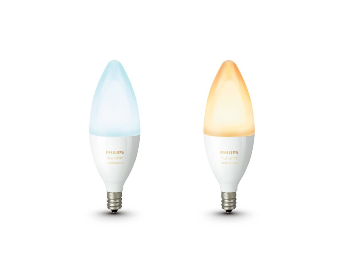 Hue products meethue philips hue