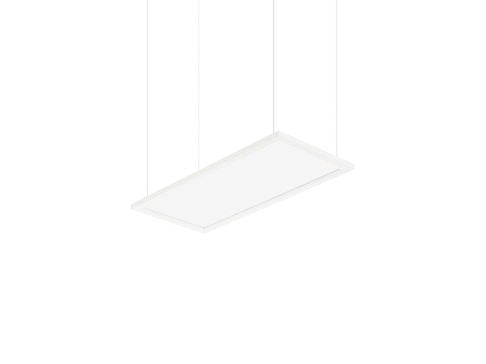 CoreLine Panel RC132V_W30L60_suspended-DPP.TIF
